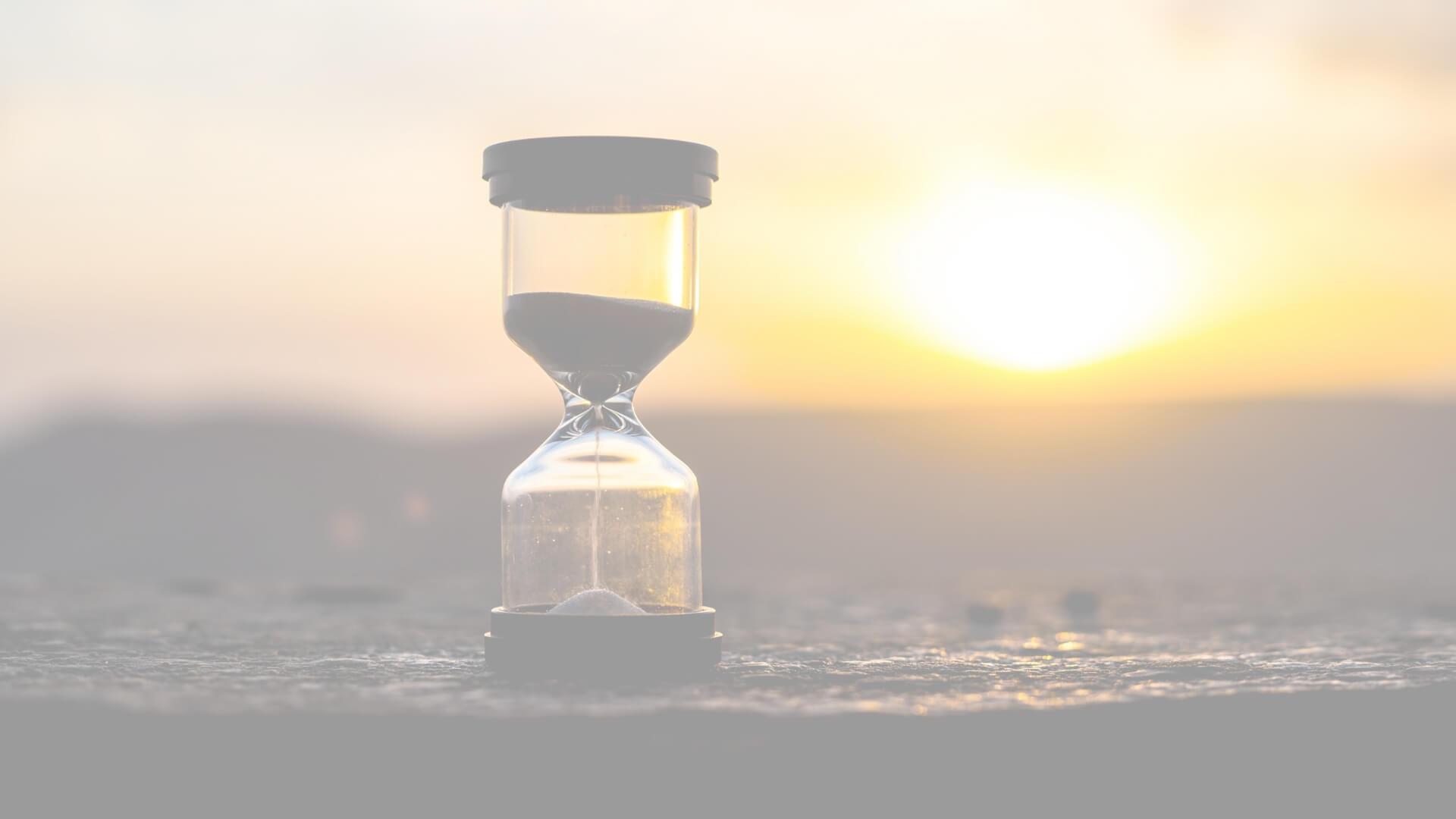 When It Is Good To Waste Time - Vishnu Goyal