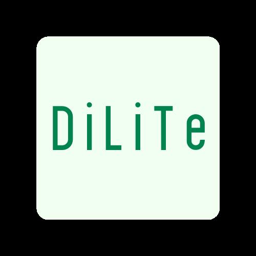 DiLiTe by Vishnu Goyal